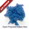 hs polyester staple fiber