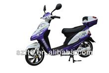NO.XYH electric pocket bike