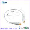 Shenzhen brand hot style bluetooth wireless headset n95 HBS-700