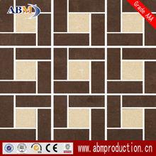 Full Body Hot Sale! 600x600 non slip living room art tile flooring porcelain