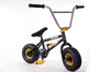 2014 HOT sale 10inch street dirt bike with cheap price for sale