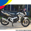 Price For 125cc gas motorcycle Made In China