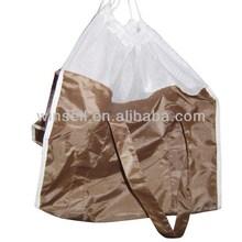 Hot sale popular nylon bag shop