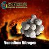 Chinese high quality vanadium redox flow battery with best price RVP-011