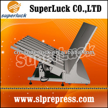 Automatic Offset Plate Stacker Company Looking for Distributors