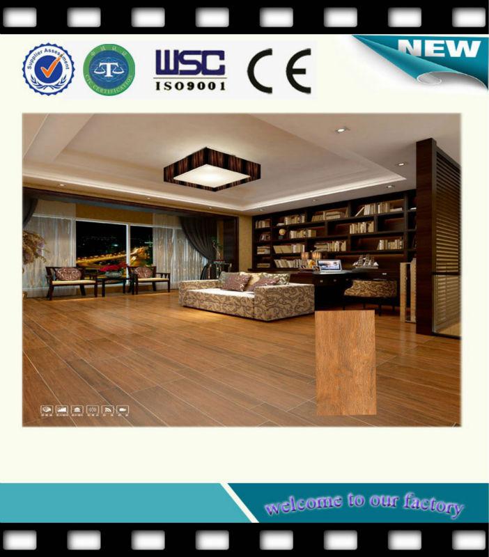 Highlighter Floor Tiles