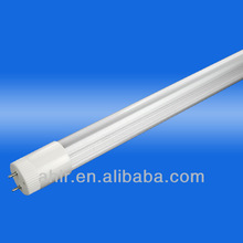 latest generation ce 16w cool white led t8