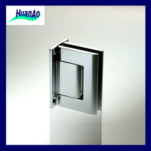 glass fence clamp hydraulic hinges for glass products