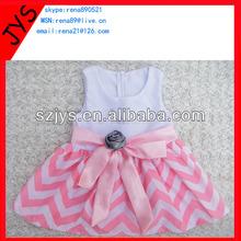baby dresses formal dress promotion kids princess dress
