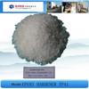 Matting Hardener for powder coatingTP41/ chemical auxiliary agent