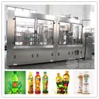 apple/orange/mango fruit juice processing plant