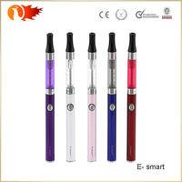 2014 wholesale e smart electronic cigarette cloutank c1