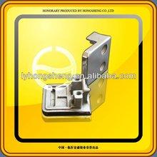 precision cast iron&cast iron stair parts&cast iron bell parts