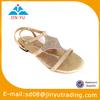 Cheap Studded Flat Girls Sandals