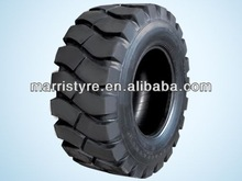 Wholesale cheap China new otr tire E3/L3