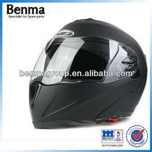 motorcycle accessory motorcycle flip up helmet dot,helmet motorcycle,motorcycle helmets for sale,arai helmet,with OEM quality