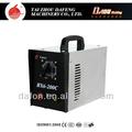 Bx6-250b ultrasons machine de soudage en cuivre