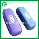 Electronic cigarette vaporizers wholesale ego case/zipper case