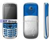 cheap celular metal phone GSM quad band phone j6 metallic cell phone