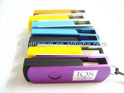 bulk cheap swivel usb flash drive