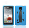 3d silicone case for lg optimus l9,high quality mobilephone case for LG P769