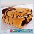 anti trecho retardante de fogo uso piquenique velo camo tecido para cobertores