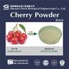 Natural acerola cherry extract fruit juice powder