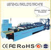dependable professional computer controlled knitting machine