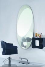 beauty hair salons mirror