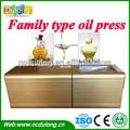 Yağlı boya baskı makinesi dl-zyj03 popüler tüm dünyada