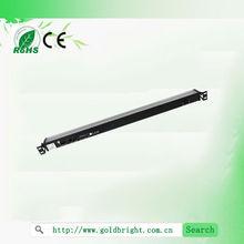 288PCS 5MM RGB led light 1 meter bar light led wall washer stage lighting equipment