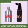 chemical pump spray bottle