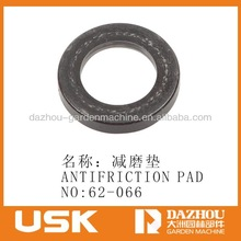 Chainsaw Komatsu 6200 (2-stroke) antifriction pad
