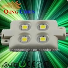 led illuminated letters sign illuminated advertising sign energy saving LED module