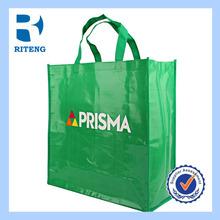 advertising cheap wholesale reusable shopping bag