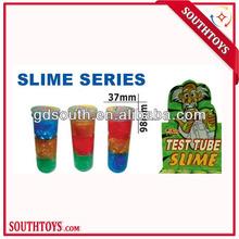 test tube slime