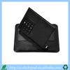 Black universal best quality 360 rotating phone holder