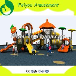 funny amusement park names amusement park equipment for sale amusement park octopus ride