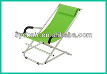 adjustable relax chair