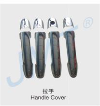 Hot Seller ! Door handle cover for Suzuki Swift 2009
