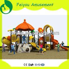 used amusement park rides amusement park airplane ride amusement park toy train