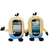 Despicable Me For apple 5s case iphone 2014, for new case iphone5s factory price