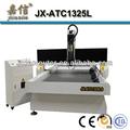 Jx-atc1325l router cnc centro de usinagem