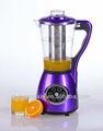 الأكثر مبيعا شعبية عصارة برتقال كهربائية يمكن ويمكن باخرة البيض