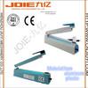 New Style KIS-100/200/300/400/500 semi-automatic impulse sealer