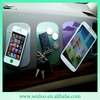New Popular PU gel best selling car accessories interior 2014 for promotion gift