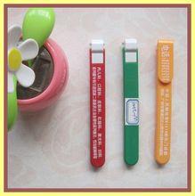 Brand-new Novel Bookmarks Ball Pen