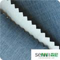 Poliéster de nylon resistente al agua y transpirable tejido con tpu+30d tela tejida