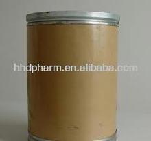 Diphenhydramine hydrochloride//CAS No.: 147-24-0