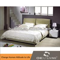 B651colorful bedroom furniture, bedroom furniture knobs, grand furniture bedroom
